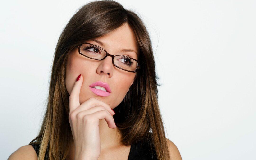 Als Je Partner Niet Wil Scheiden En Jij Wel. Hoe Ga Je Daarmee Om?