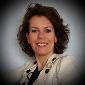 Mediator Bernadette Keijzer