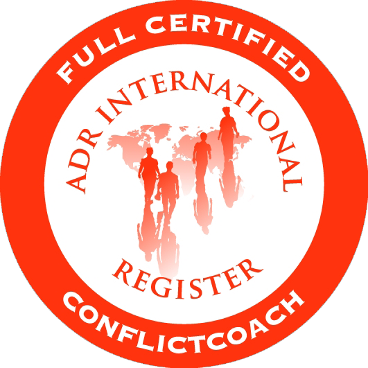 ADR Conflictcoach