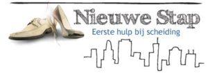 nieuwestap.nl