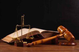 procedure rechtbank