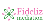 Fideliz Mediation