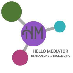 Hello Mediator Heerenveen